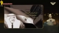 [Clip] Khaleda beacons | Abdul Rahman Shahbander (leader of Damascus) - Arabic