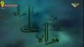[Clip] سنا الغدير | للمنشدين محمد محيدلي و اسماعيل عباس - Arabic