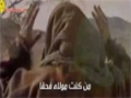 [Nasheed] Right with you | vocalist Khadr Shehadh - الحق معك | للمنشد خضر صيدح - Arabic