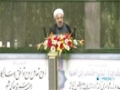 [27 Oct 2013] Iran parliament holds confidence vote session - English