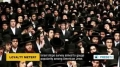 [27 Oct 2013] israel stops survey aimed to gauge popularity among American Jews - English