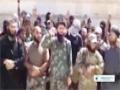 [28 Oct 2013] Report: Al-Qaeda plans to launch attacks in Turkey - English