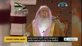 [29 Oct 2013] It all wrong to go to Syria for fighting: Saudi mufti - English