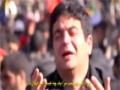 [Letmiyah] Tezooroni - لطمیہ - تزورونی - Arabic sub Farsi