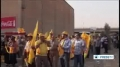 [31 Oct 2013] Iraqi Kurdistan ruling parties seek new regional govt - English