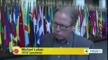 [31 Oct 2013] OPCW: Syria meets deadline for destroying chemical production equipment - English