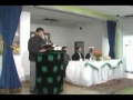 Discussion on How to Achieve Unity between Sunni and Shia -Part 2