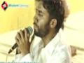[عظمتِ ولایت کانفرنس] Azan e Maghrib : Qari Sabir Mauzzini - 27 Oct 2013 - Urdu
