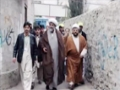 جشن آزادی گلگت بلتستان - Jashne Azadi Gilgit Baltistan - Urdu