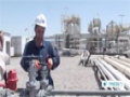[03 Nov 2013] Iraqi Kurdistan plans for second independent oil pipeline anger Baghdad - English