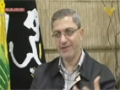 [03 Nov 2013] The Ashura media campaign 1435   crying to the moon - Arabic