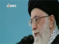 [11/04/13] Marcha del pueblo iraní contra el hegemonismo de EEUU - Spanish