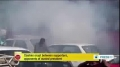 [04 Nov 2013] Clashes erupt in Egypt between supporters & opponents of ousted president - English