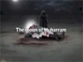 English Noha - Moon of Muharram - English