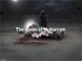 English Noha - Moon of Muharram - English