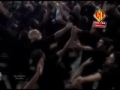 [02] Noha 2013-2014: Ai Hur (as) Na uth sakay ga lasha jawan pisar ka - Lakhanie Brothers - Urdu