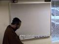 [abbasayleya.org] Tafseer Sura Fateha 5 - English