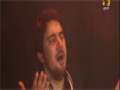 [10] Muharram 1435 - Tera Chehlum Karnay Aai - Farhan Ali Waris Noha 2013-14 - Urdu