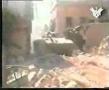 Go hezbollah - 16 Feb. Martyrdom of Syed Abbas Moosavi Sheik Ragheb - Arabic