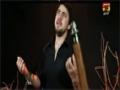 [7] Muharram 1435 - Piyari Maan - Farhan Ali Waris Noha 2013-14 - Urdu Sub English