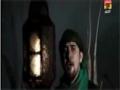 [4] Muharram 1435 - Nahnu UsHaq Ul Hussian (A.S) - Farhan Ali Waris Noha 2013-14 - Urdu