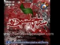 [Noha Promo] Irfan Haider - Muharram 2013-14 - Urdu