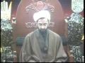 [02][Living in a Culture of Instant Gratification] Muharram 1435/2013 - Sheikh Salim Yusufali - English