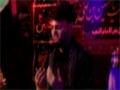 [03] Muharram 1435 - Hussain AS Al Ghareeb Ash Shaheed - Ali Safdar Noha 2013-14 - Urdu sub English