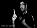 [04] Muharram 1435 - Mai Aa Raha Hoon Sakina (S.A) - Mir Hasan Mir Noha 2013-14 - Urdu