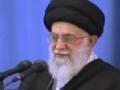 شرح حدیث اخلاق | عبرت گرفتن از حوادث - Hadith of Ethics - Sayyed Ali Khamenei - Farsi