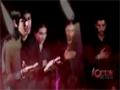Andaz Shaheed Ustad Sibte Jafar-Soz Wa Nohe Khawan-Raza Baltistani 2014 Noha - Urdu