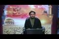 [04] Muharam 1435 - H.I Jan Ali Kazmi - Hadeese Meraj - Urdu