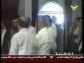 Hezbollah Nasrallah Ya Abu Hadi - Arabic