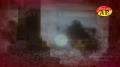 [05] Muharram 1435 - Na Janay Kiya - Shuja Rizvi Noha 2013-14 - Urdu