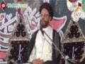 [01] Muharram1435 - Deen Fehmi Main Mushkilaat - H.I. Zaki Baqri - Urdu