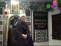 [02] Muharram 1435 - H.I Shamshad Haider - Tafseer Al-Quran - English