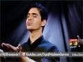 [07] Muharram 1435 - Aye Ali Akbar Hussain - Ali Shanawar Noha 2013-14 - Farsi