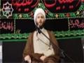 [04] Ya Latharat Al-Hussain   Muharram 1435 (2013)   Shaykh Hamza Sodagar - English