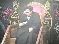 [05] Patience | Maulana Sartaj Zaidi | Muharram 1435 | Urdu