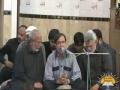 [Soaz Khuwani] Muharram 1434 - پھر چاند محرم کا نظر آیا ہے - Shaheed Ustad Sibte Jaffer - Urdu