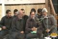 [Soaz Khuwani] Muharram 1434 - تھا حکم یہ یزید کا - Shaheed Ustad Sibte Jaffer - Urdu