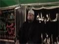 [04] Muharram 1435 - Establishing Islam in the West - Molana Syed Asad Jafri - English