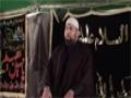 [05] Muharram 1435 - Establishing Islam in the West - Molana Syed Asad Jafri - English