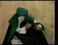 Play - المظلومة فاطمة Al-Mazlooma Fatema (s.a) {7 of 9} - Arabic