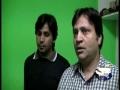 Germany Ashura 2013 - Urdu