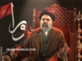 [MUST WATCH CLIP] Taliban Ke Saath Muzakarat YA Hamasa-e-Hussiani - Urdu