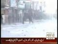[Media Watch] سانحہ راولپنڈی، Real Face of Raja Bazar - Urdu