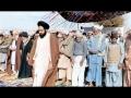 علامہ محمدامین شہیدی اتحاد بین المسلمین کے حوالے سے گفتگو Urdu