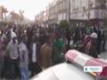 [17 Nov 2013] Saudi Arabia self inflicted crisis - English