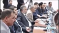 [17 Nov 2013] Kurdish MPs discuss Iraqi election strategy - English